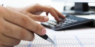 Costo di avviamento - Startup cost