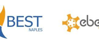 BEST Napoli