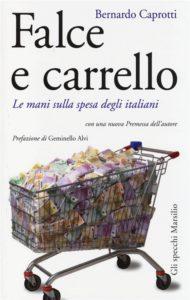Falce e Carrello - B. Caprotti