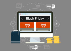 getting-your-e-commerce-site-black-friday-ready