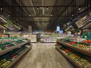Supermercato 2.0