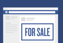 Facebook - Ads Trasparenti