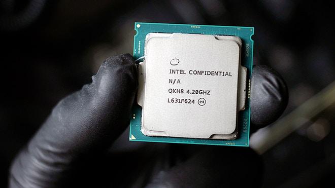 CPU Intel - Vendite sospette (1)
