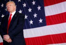Proposta Economia Trump 2019