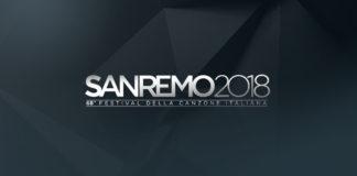 Sanremo 2018 - Numeri e pubblicità